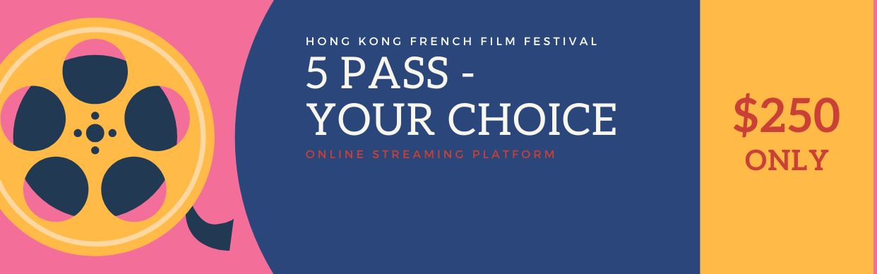 5 Pass- Your Choice